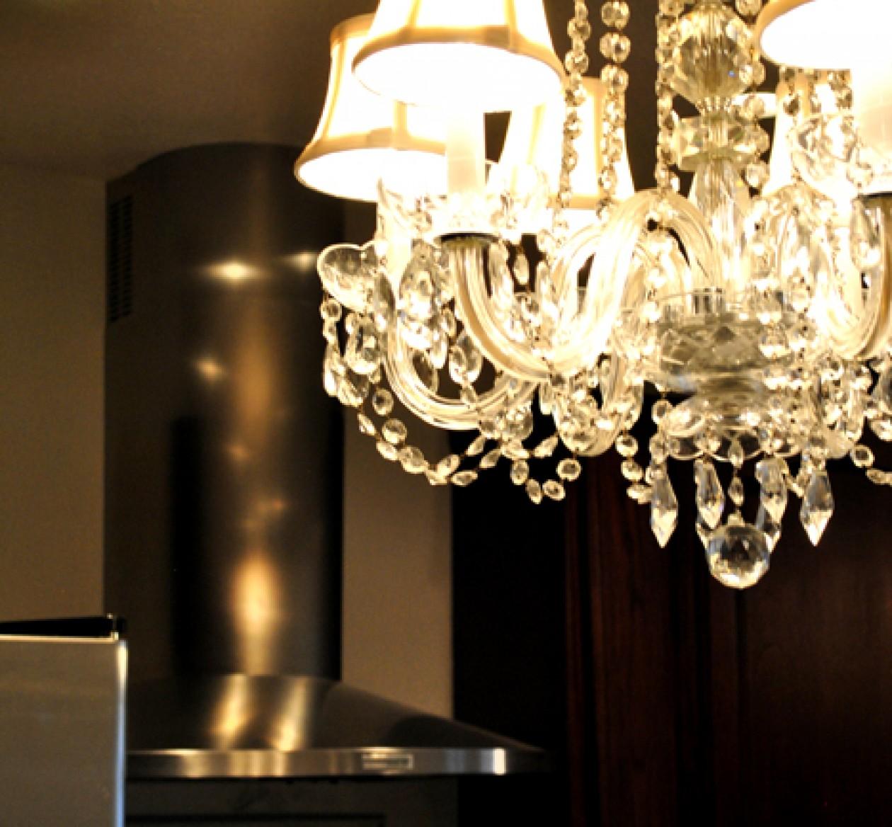 cropped-chandelier1.jpg